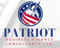 https://patriotbfc.com/wp-content/uploads/2021/07/Patriot-banner2-edit.png 2x