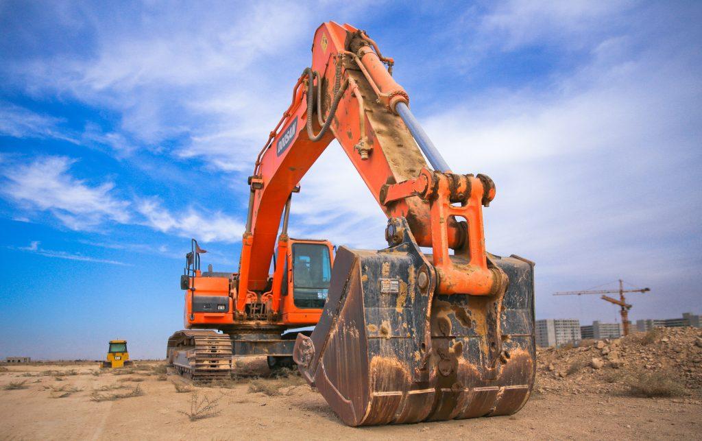 Leasing vs. Buying Equipment